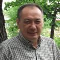 Серикбай Темирбаев вновь играет в Алматы