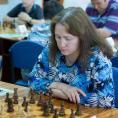 Елена Анкудинова