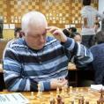 Владимир Невоструев сомневается