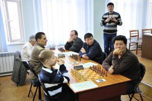 Сулейменов-Никитин