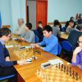 Айтбаев-Каликов, Бауыржан