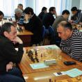 Асанов-Темирбаев
