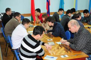 Курманбаев-Барсов