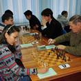 Нахбаева-Кашкаров