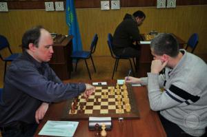 Андреев-Лоскутов