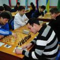 Хабибуллин-Курманбаев