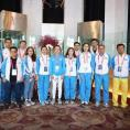 Sbornie-Kazahstan-pered-startom-VSHO