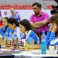 Match-Rossiya-Kazahstan