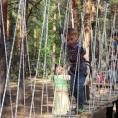 Культурная программа Экстрим-парк