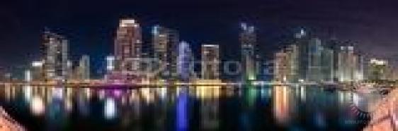 Дубай-опен 2013