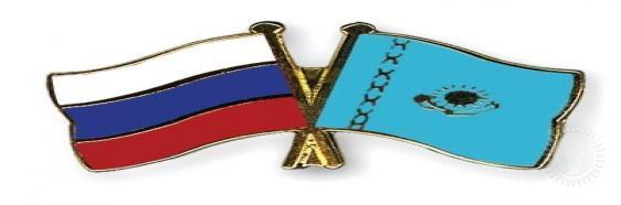 Товарищеский матч: Павлодарская область - Алтайский край, 2013
