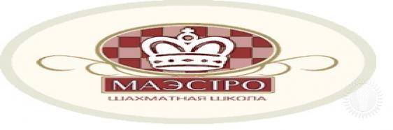 Летний Кубок Маэстро 2017
