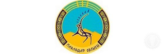 1 лига Чемпионата Павлодарской Области  2012