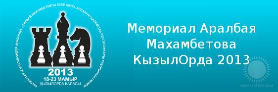 КызылОрда - 1 этап Детского Кубка Казахстана