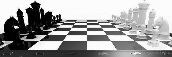 Казахстанские шахматисты вылетели в первом круге