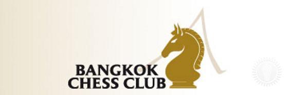 Бангкок-опен 2013