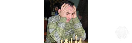 Павлодар-опен.