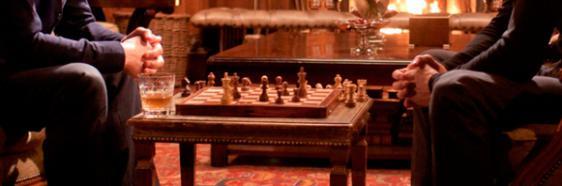 Положение турниров в Караганде