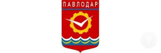 1 лига чемпионата Павлодарской области