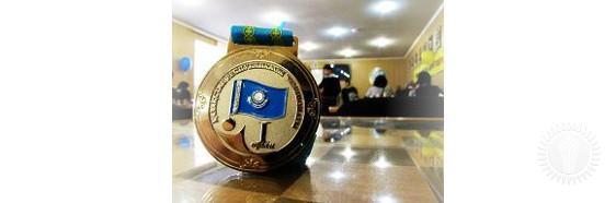 Чемпионат РК до 20 лет по рапиду