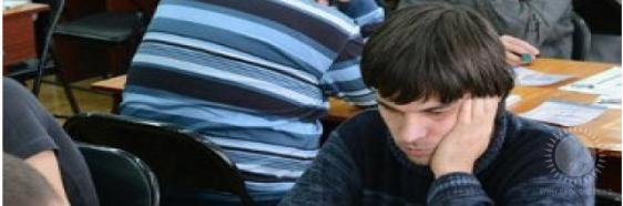 Бурный декабрь: старт и финиш Павлодара, перезапуск сайта и грамота.